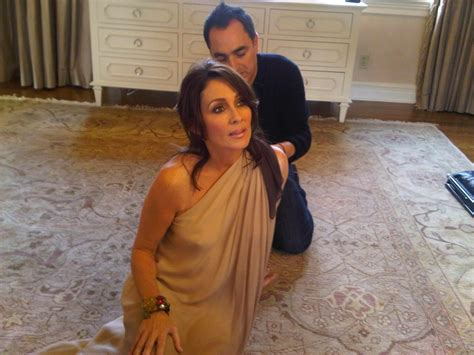 fake patricia heaton famous board patricia richardson actress my hotz pic