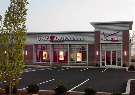 stores in ky verizon opens new store in louisville ky area about verizon