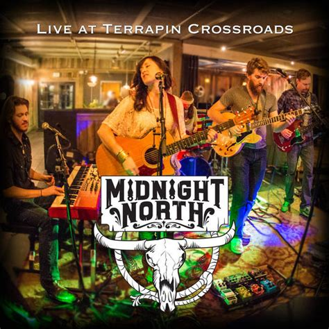 midnight at the crossroads has belly sold its soul books midnight live at terrapin crossroads file mp3