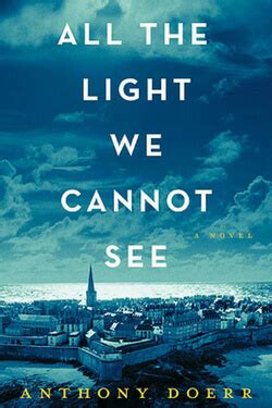 all the light we cannot see book questions the best war ii novels of the last decade pingel