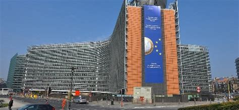 si鑒e de la commission europ馥nne union europ 233 enne la machine 224 punir r 233 seau international