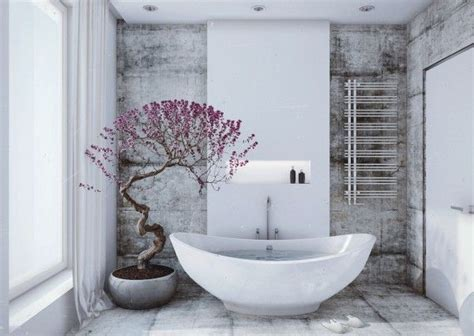 feng shui small bathroom adding the great vibes of feng shui to your bathroom