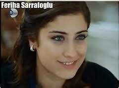 fariha turkish drama episode 181 by urdu1 tv 29th december