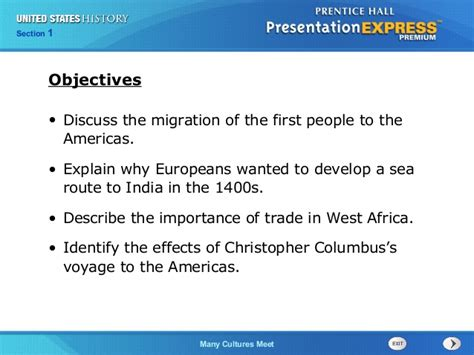us history chapter 7 section 1 us history ch 1 section 1 notes