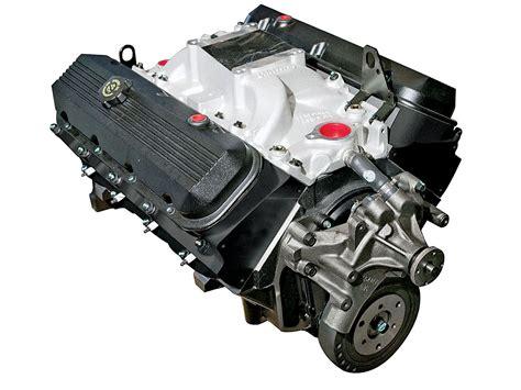 big crates chevy 454 big block engines for sale chevy 454 performance engines html autos weblog