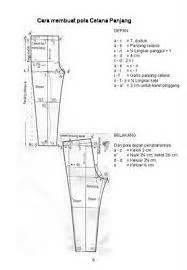 Pola badan | {Sewing Project} Baju Kurung & Other Related Tutorials | Pinterest | Tips