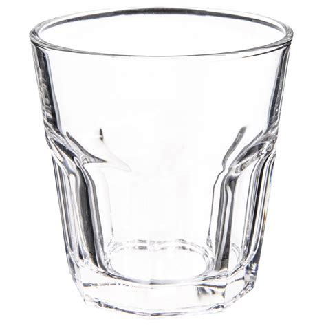 maison du monde bicchieri bicchiere in vetro aras maisons du monde