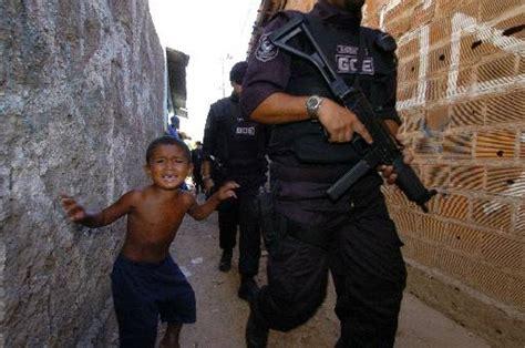 policial do rj pagamento mes junho 2016 a viol 234 ncia policial contra o futuro da juventude