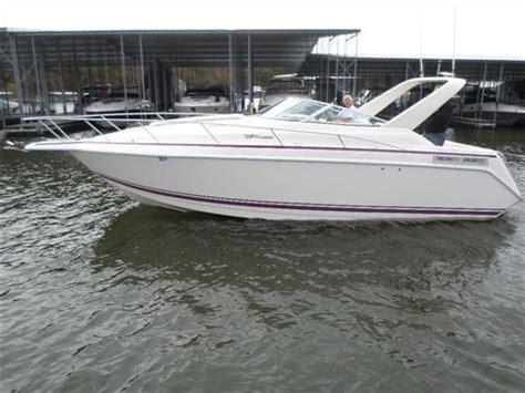 baja motor baja 290 boats for sale