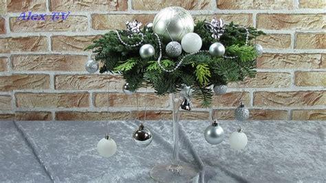Adventskranz Selber Basteln Ideen 5905 by Weihnachtsdeko Ideen Adventsgesteck Adventskranz