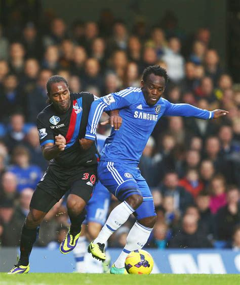 epl east african time michael essien top 15 african players in premier league