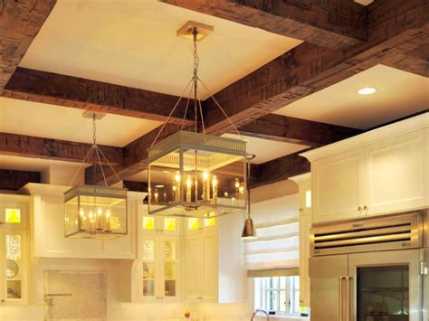 exposed ceiling beams 19 homely exposed beam ceiling rustic interior ideas