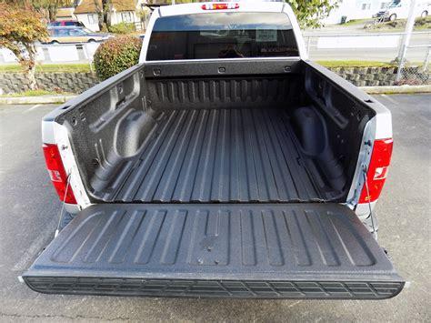 truck bed spray liner spi full metal jacket plus spray in bedliner bed