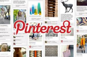 Pinterest Us by How Can Your Company Use Pinterest Serps Invaders Blog