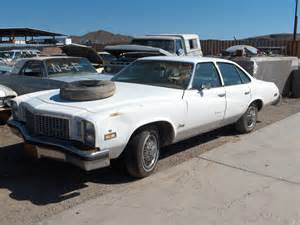 1976 Buick Century Parts Valley Auto Parts 2017 2018 Best Cars Reviews
