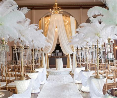 religious themes in the great gatsby christian wedding stage decoration top 10 ideas to inspire