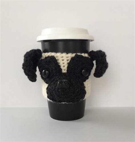pug gifts for 17 best images about pug lover gift ideas gift ideas for pug pug obsession