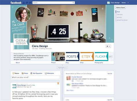 design a cover page for facebook facebook timeline cover normal pegs on pinterest