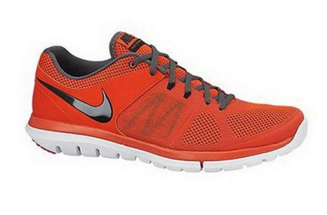 guide to nike running shoes best running shoes for running shoes guide top 10