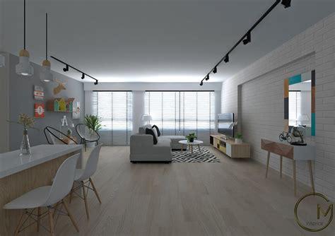 homevista author at interior design singapore page 15 interior design singapore renovation contractor
