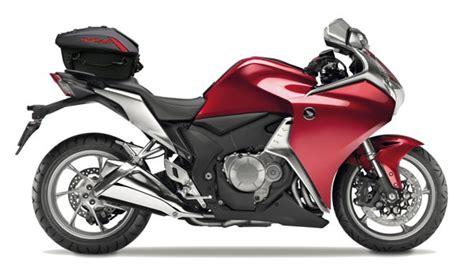 Motorrad Sozius Sitz Hecktasche by Motorrad Sozius Sitz Hecktasche Bagster Spider Rot Ducati 999