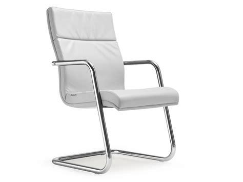 sedie per sale d attesa senator sedia per sale d attesa collezione senator by