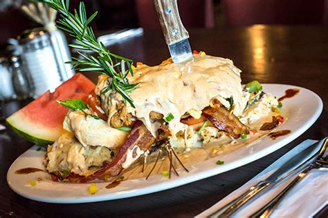 hash house hash house a go go brings twisted farm food to town restaurant review orlando weekly