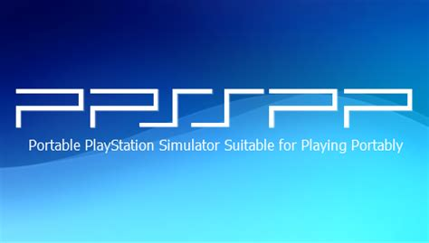 emuparadise slow download tootzblog how play psp games using ppsspp emulator on