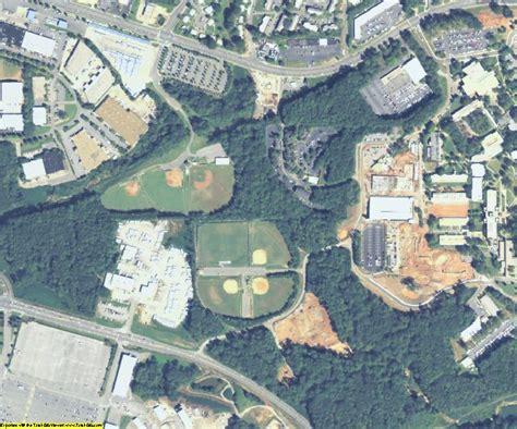 Cobb Ga Search 2010 Cobb County Aerial Photography