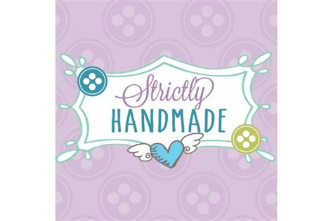 Strictly Handmade - wedding directory the best wedding guide wedding