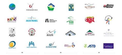 logo design software free version filehippo 좋은 로고 벡터 벡터 로고 무료 벡터 무료 다운로드