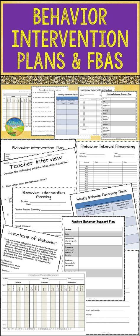 does classroom layout affect behaviour best 25 behavior plans ideas on pinterest classroom