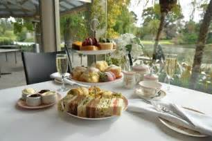 10 Restaurants Near Royal Botanic Gardens Victoria Royal Botanic Gardens Melbourne Cafe