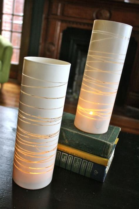 Spray Paint Vase by 1000 Ideas About Spray Paint Vases On Spray