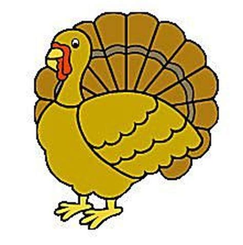 free clipart downloads how to draw a turkey goinkscape clipart clipartix