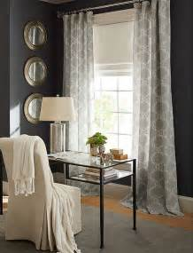 pottery barn catalog 10 decorating and design ideas from pottery barn s fall