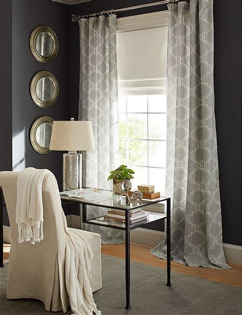 10 decorating and design ideas from pottery barn s fall catalog