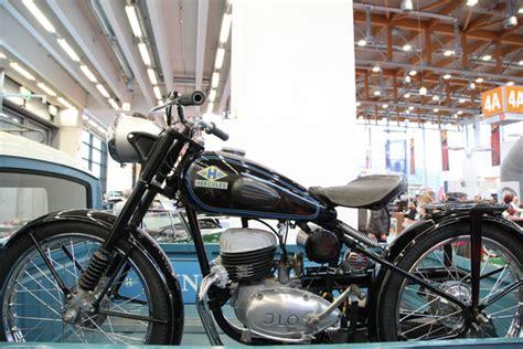 Motorrad Classic 4 2016 by Oldtimer News Retro Classics Bavaria Am 8 Bis 10