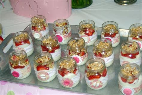 Cheap Baby Shower Food by Cheap Baby Shower Another Great Idea For A Baby
