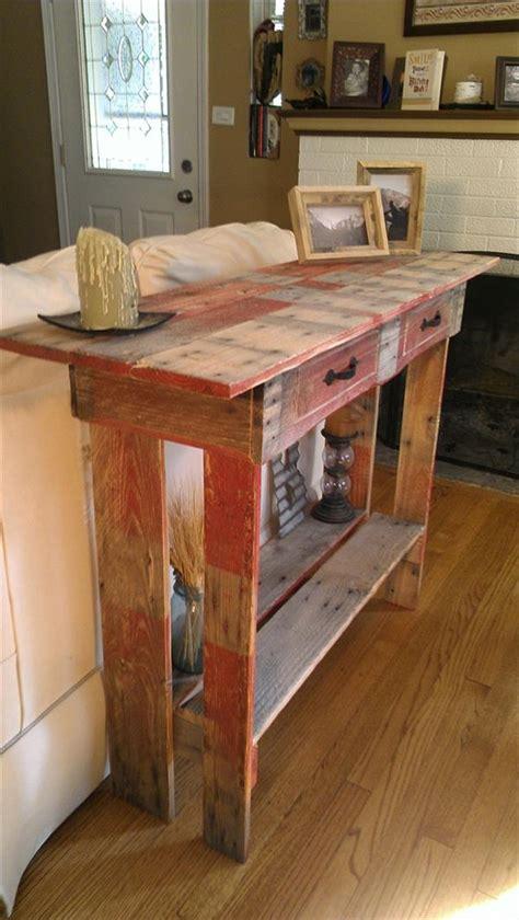 back of table diy table diy the table diy arm
