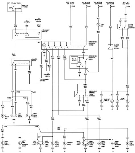 72 vw beetle engine diagram get free image about wiring diagram