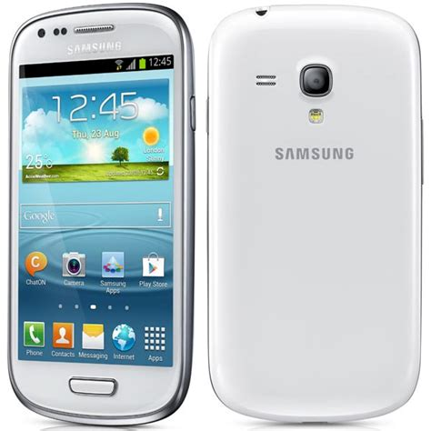 Housing Samsung Galaxy Ace 2i8160 Fullset samsung galaxy ace 2 gt i8160