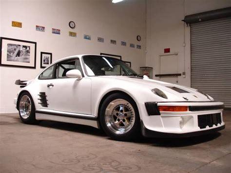 porsche 911 v8 porsche 911 slantnose archives buy classic volks