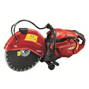 chainsaw rental home depot pro gas concrete saw 16 quot rental the home depot