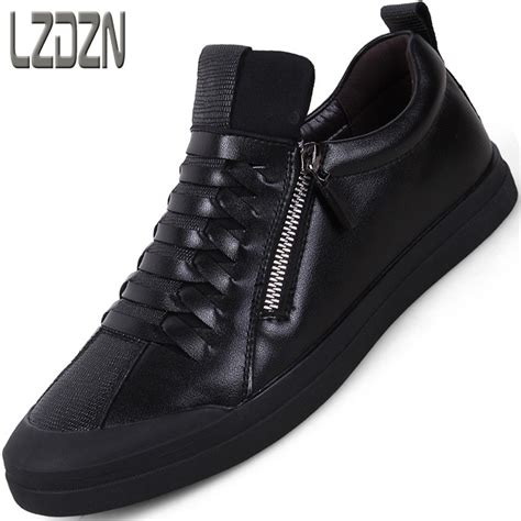 compare prices on shoes without laces shopping buy