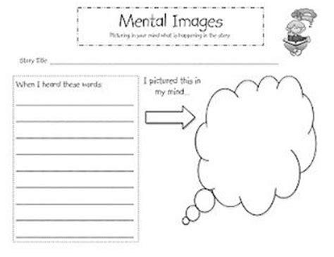 Visualizing Worksheets by Visualizing Grade Reading