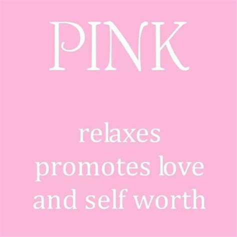 meaning of pink best 20 everything pink ideas on pinterest pink color