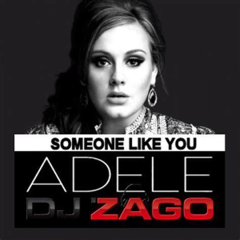 download mp3 music of adele download lagu adele someone like you remix rafael zago