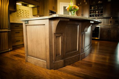 maple kitchen island woodecor custom maple kitchen woodecor quality custom