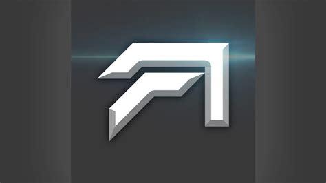 tutorial buat logo youtube tutorial buat logo huruf keren untuk youtube youtube